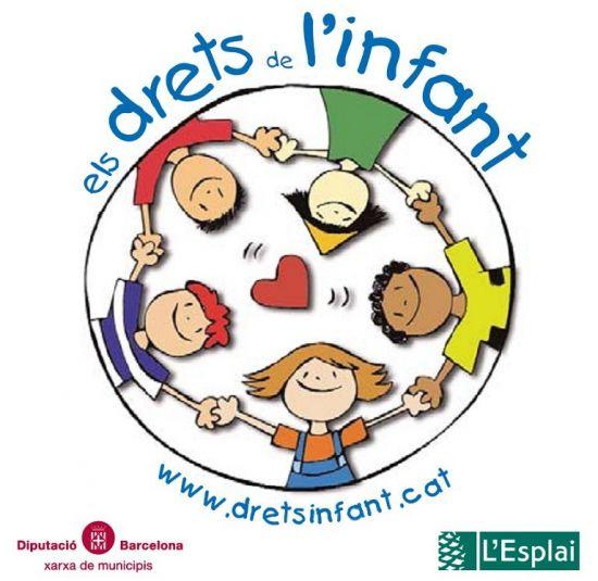dia-internacional-dret-infants-sitges-2017