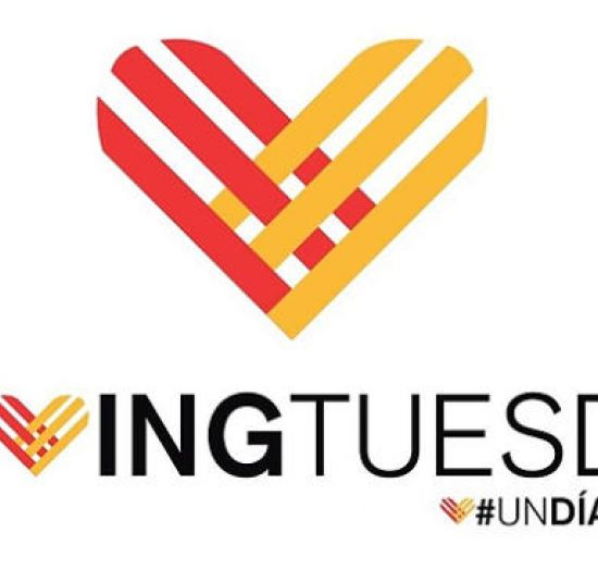 giving-tuesday-sitges-2017