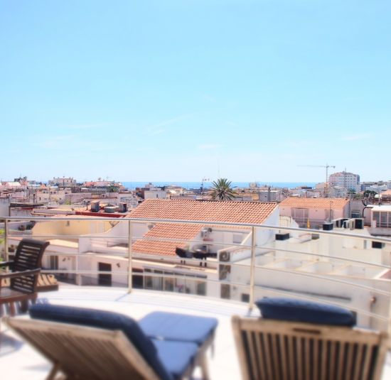liberty-hotel-sitges-love-sitges
