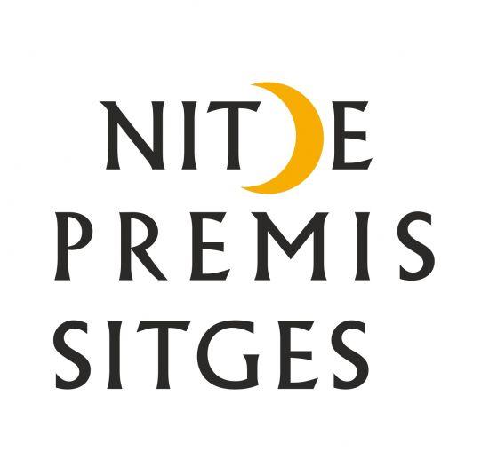 XX-nit-de-premis-sitges-2017