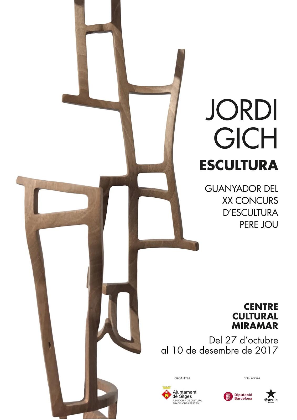 Jordi-Gich