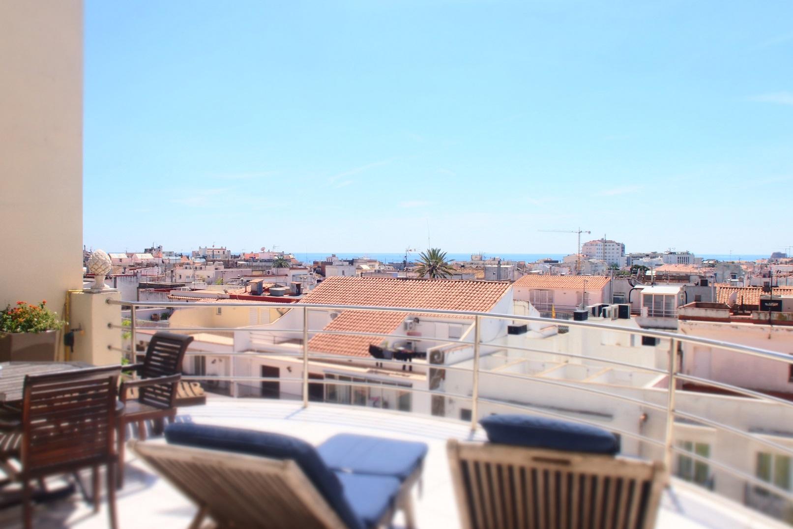 Love sitges hotel liberty sitges - Reformas sitges ...