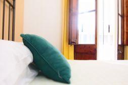 liberty-hotel-sitges-love-sitges