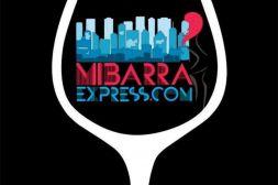 mi-barra-express