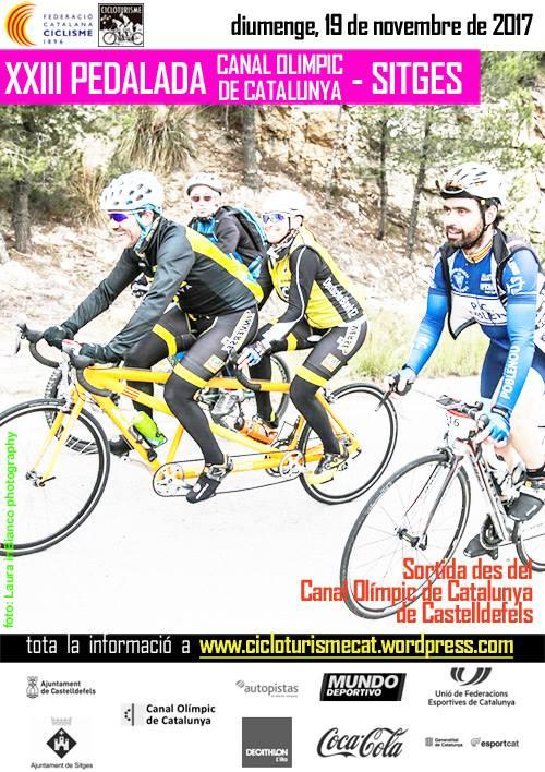 XXIII-pedalada-bcn-sitges