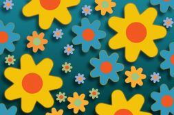 flower-power-sitges