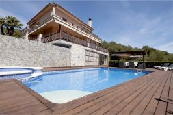 global-apartments-sitges