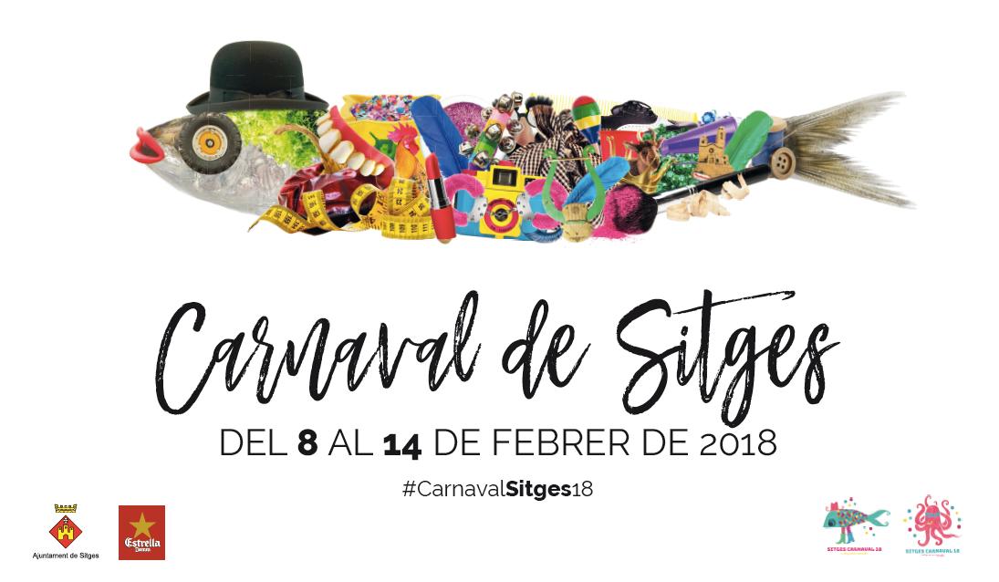 Carnaval-sitges-2018