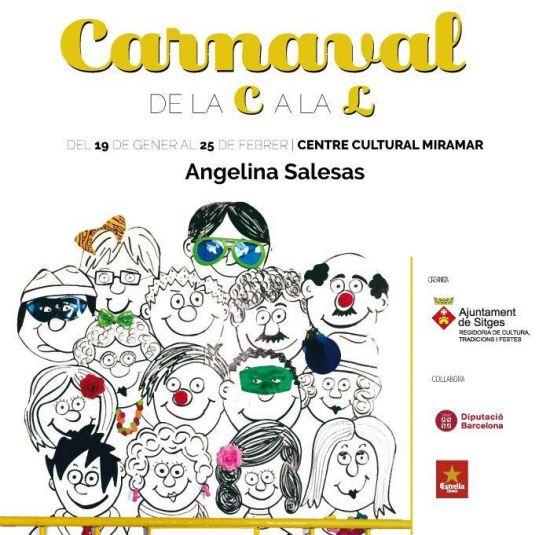 Carnaval-de-la-c-a-la-l
