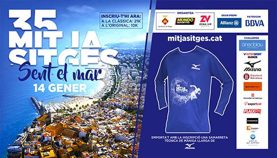Mitja-marato-sitges