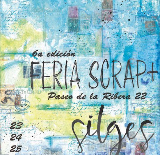 feria-scrap-sitges-2018