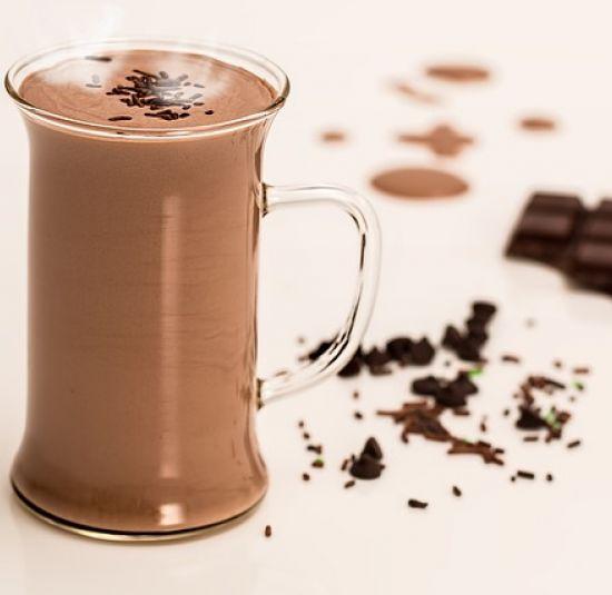 xocolatada-cancer-infantil-sitges