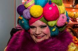 carnaval-al-mercat-de-sitges