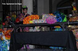 enterro-carnestoltes-sitges-2018