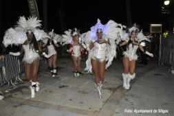 rua-del-extermini-carnaval-sitges-2018