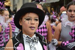 rua-infantil-dimarts-carnaval-sitges-2018