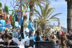 rua-infantil-diumenge-carnaval-sitges-2018