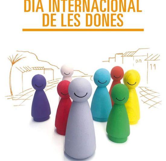 dia-internacional-de-la-dona-sitges-2018