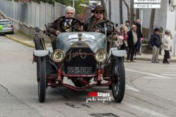 rally-sitges