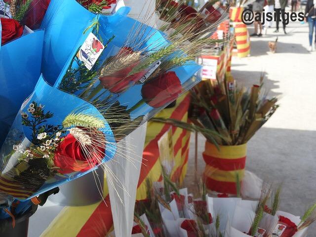 Sant-Jordi-sitges-2018