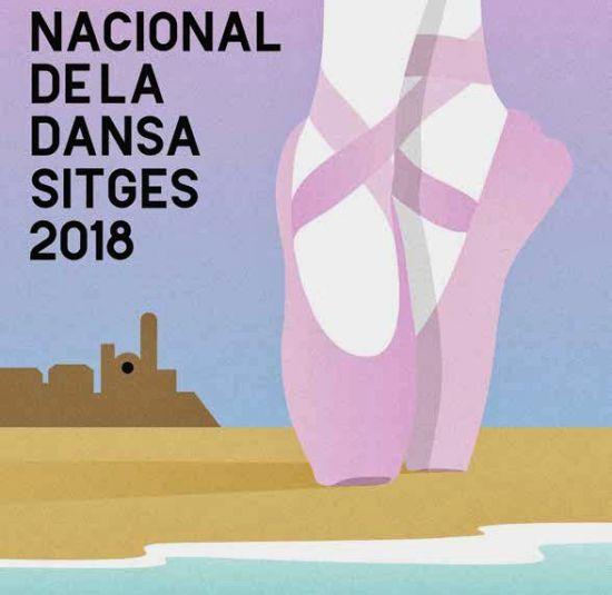 Dia-internacional-Dansa-Sitges-2018