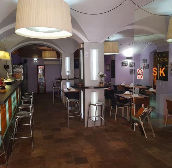 sirka-restaurante-sitges