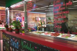 el-bar-del-mercat-de-sitges
