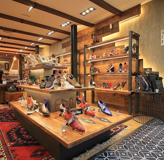 edo-shoes-sitges