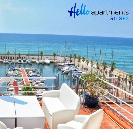 hello-apartments-sitges