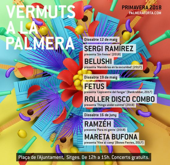 vermuts-a-la-palmera-sitges-2018