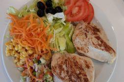 restaurante-tou-tou-sitges