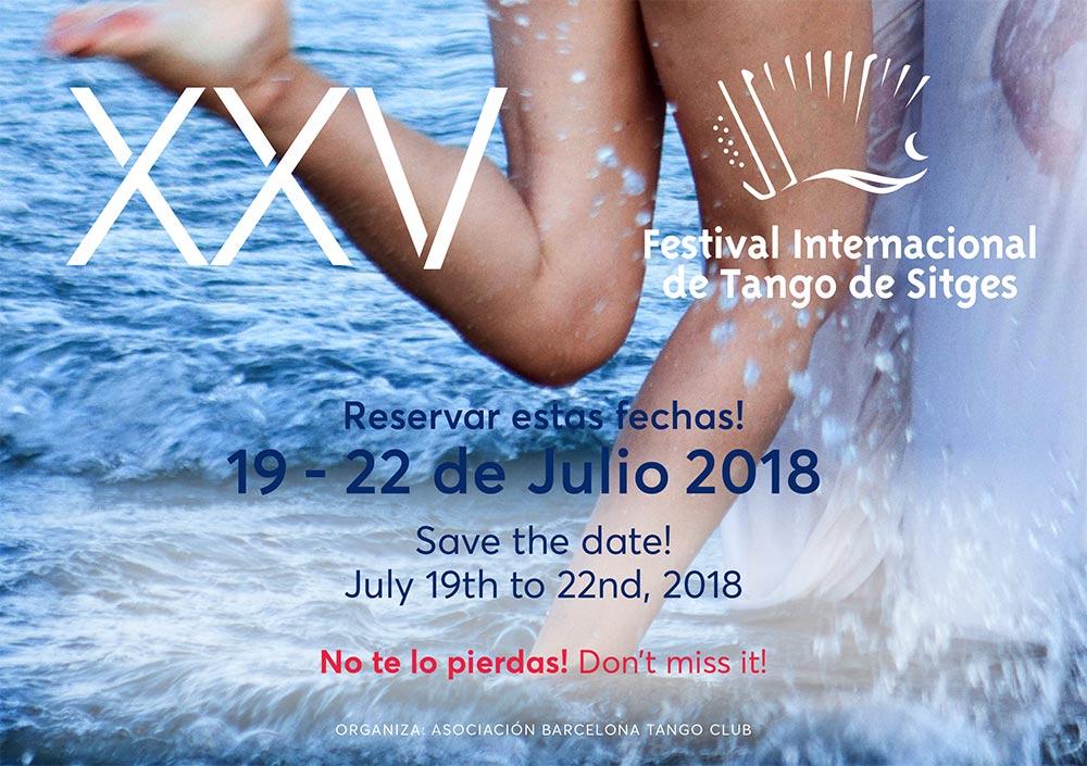 Festival-internacional-de-tango-sitges-2018