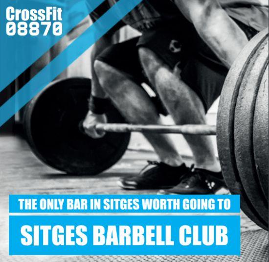 Crossfit-08870-sitges