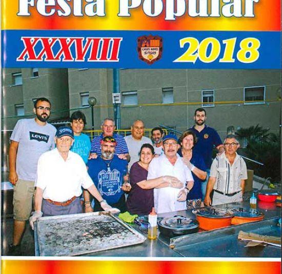 Festa-popular-cases-noves