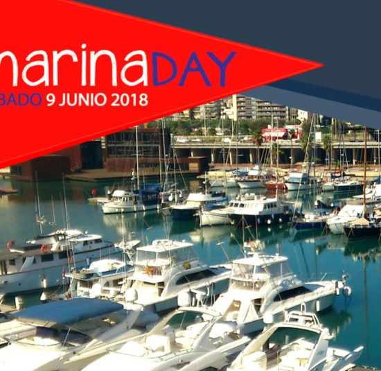 marina-day-sitges-2018