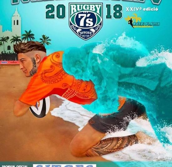 rugby-sitges-2018