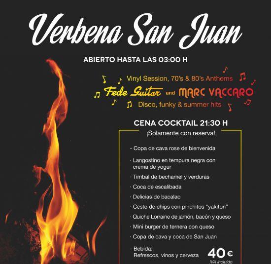 verbena-san-juan-sea-you