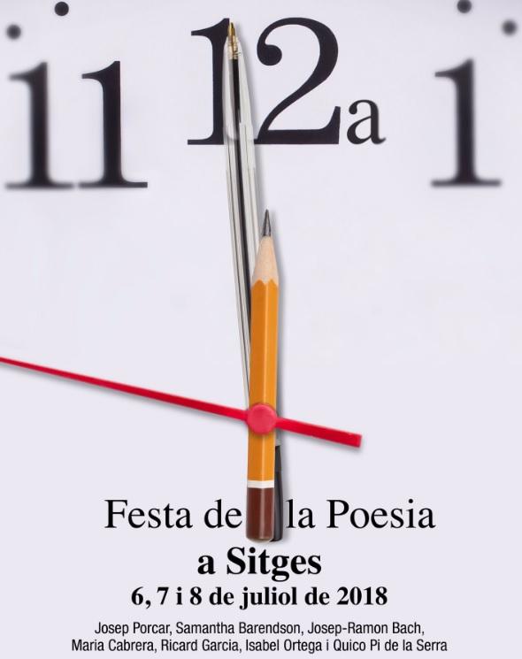 festa-de-la-poesia-sitges-2018
