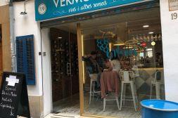 vermuteria-6-marias-sitges