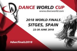 world-dance-cup-sitges-2018