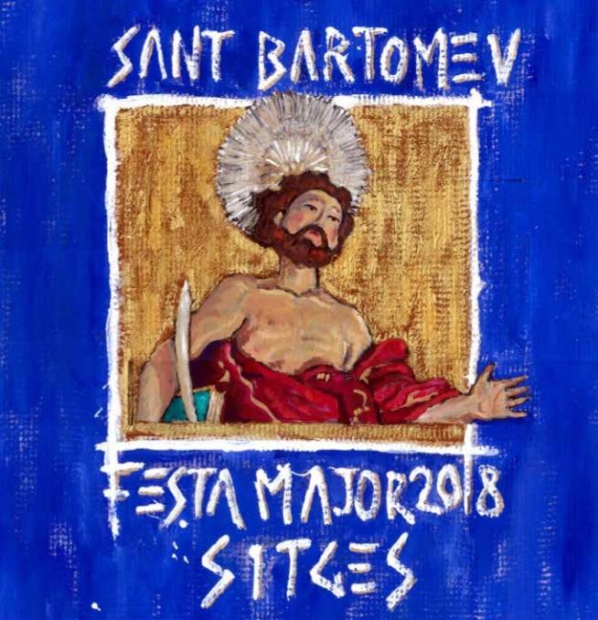 festa-major-sitges-2018