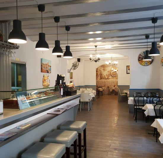 2a-sitges-restaurante