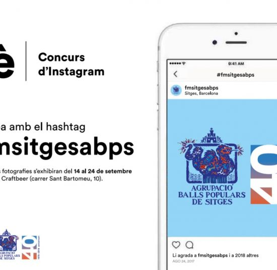 concurs-instagram-festa-major
