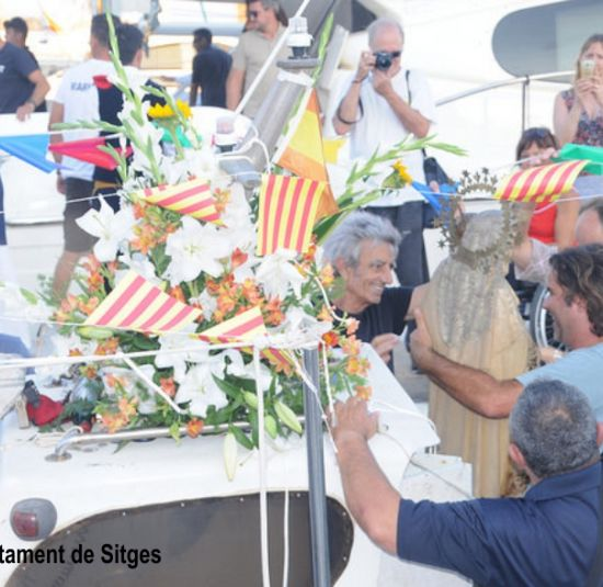 les-festes-del-mar-sitges