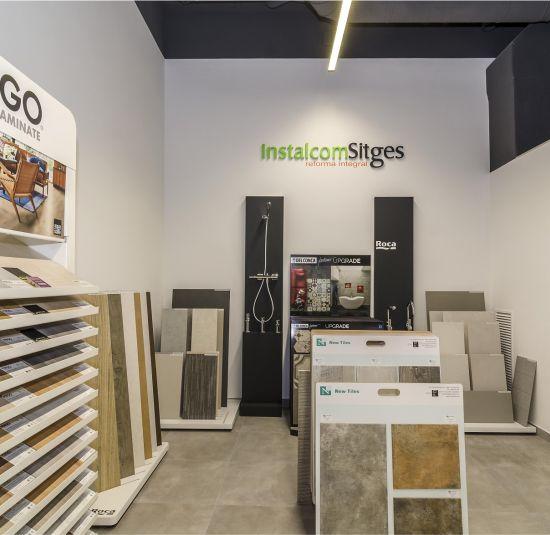 instalcom-sitges