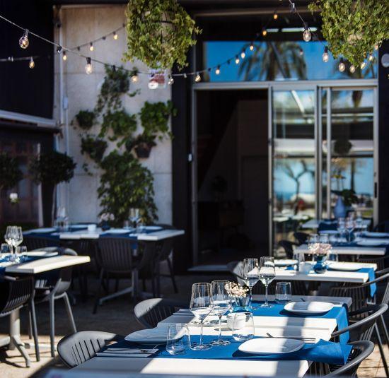 restaurante-en-sitges-el-portal