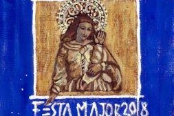 santa-tecla-sitges-festa-major