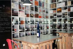 wines-celler-sitges