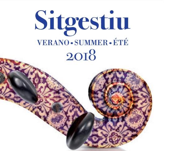 sitgestiu-2018