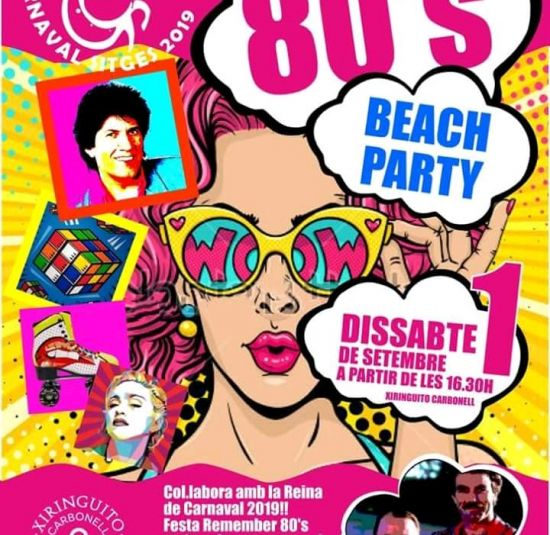 beach-party-carnaval-sitges